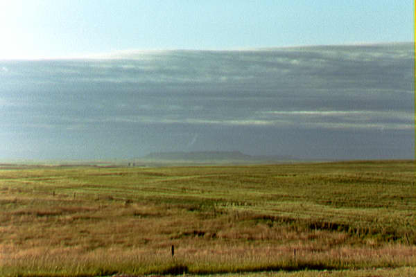 Arrow Pointing Down >> PHOTOS OF THE SLOPE COUNTY COUNTRYSIDE